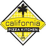 California Pizza Kitchen - Gaithersburg Menu and Delivery in Gaithersburg MD, 20878