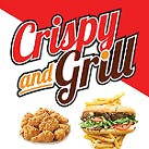 Crispy and Grill Menu and Delivery in Milwaukee WI, 53219
