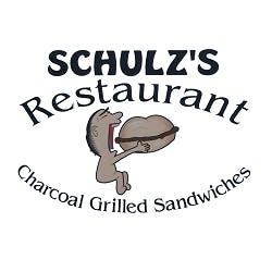 Schulz's Restaurant Menu and Delivery in Sheboygan WI, 53081