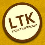 Logo for Little Thai Kitchen - Scarsdale