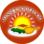 Sunset Soul Food Menu and Takeout in Charlotte NC, 28216