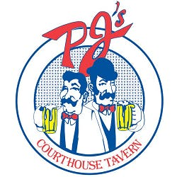 PJ's Courthouse Tavern & Grille Menu and Delivery in Sycamore IL, 60178