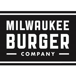 Milwaukee Burger Company - Appleton Menu and Delivery in Appleton WI, 54913