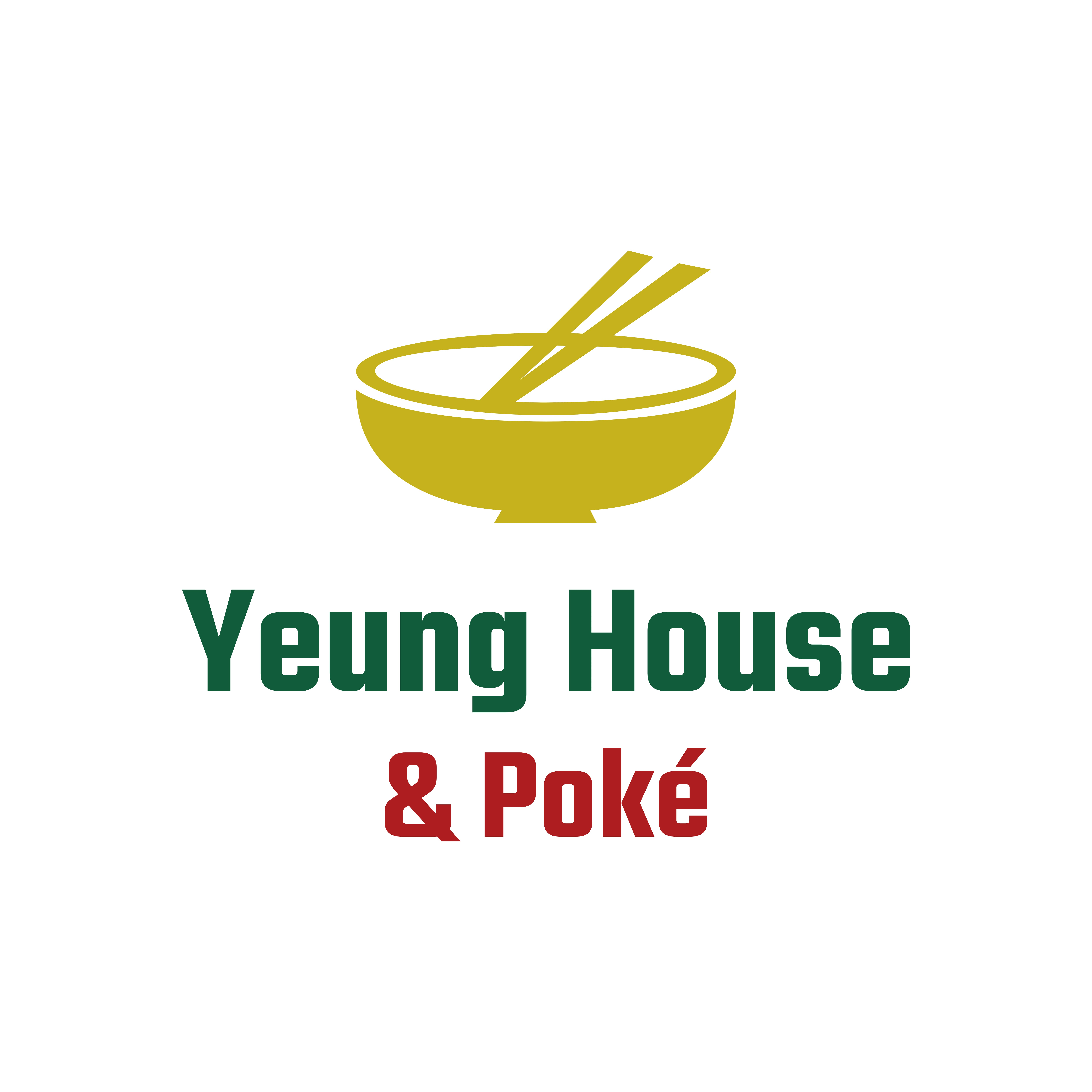 Yeung House & Poke Menu and Takeout in Fort Lauderdale FL, 33305