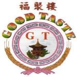 Logo for Good Taste Chinese Restaurant