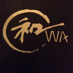 Wa Japanese Restaurant Menu and Delivery in Lawrence KS, 66044