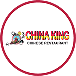 China King - Sisson Ave in Hartford, CT 06105
