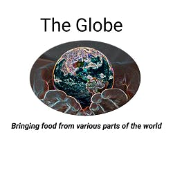 The Globe Menu and Delivery in Madison WI, 53703