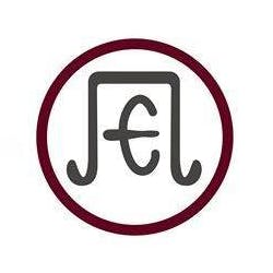 Logo for Camacho's Family Restaurant