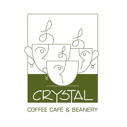 Crystal Coffee Cafe & Beanery Menu and Delivery in Green Bay WI, 54313