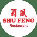 Logo for Shu Feng Restaurant