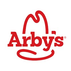 Arby's: Eau Claire Hendrickson Dr (1958) Menu and Delivery in Eau Claire WI, 54701