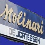 Molinari Delicatessen - San Francisco in San Francisco, CA 94133
