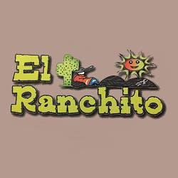 El Ranchito Menu and Delivery in Topeka KS, 66614