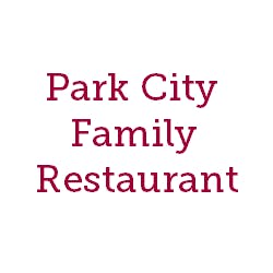 Park City Family Restaurant Menu and Delivery in Janesville WI, 53545
