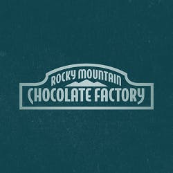 Rocky Mountain Chocolate Factory Menu and Delivery in Manhattan KS, 66502