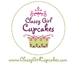 Classy Girl Cupcakes - Jefferson St Menu and Delivery in Milwaukee WI, 53202