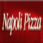 Napoli Pizza - Weymouth in Weymouth, MA 02188
