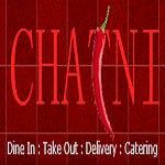 Logo for Chatni Indian Restaurant