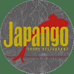Japango menu in Boulder, CO undefined