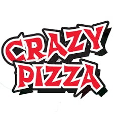 Crazy Pizza Menu and Delivery in Dearborn Heights MI, 48125