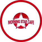 Morning Star Cafe Menu and Delivery in New York NY, 10022