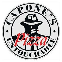 Capone's Pizza Menu and Takeout in Boone NC, 28607