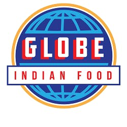 Globe Indian Food - Lawrence Menu and Delivery in Lawrence KS, 66044