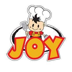 Logo for Joy Teriyaki