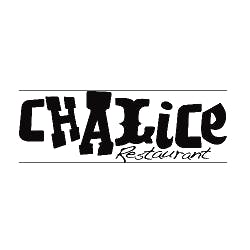 Logo for Chalice