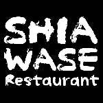 Logo for Shiawase Japanese Restaurant