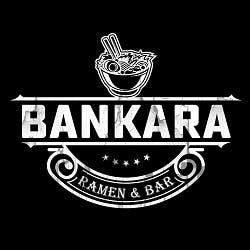 Bankara Ramen & Bar Menu and Takeout in Lexington KY, 40504