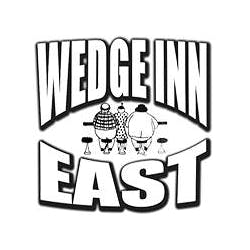 Wedge Inn Cafe Menu and Delivery in Janesville WI, 53546