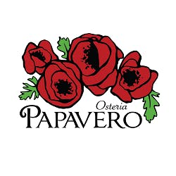 Osteria Papavero Menu and Delivery in Madison WI, 53703