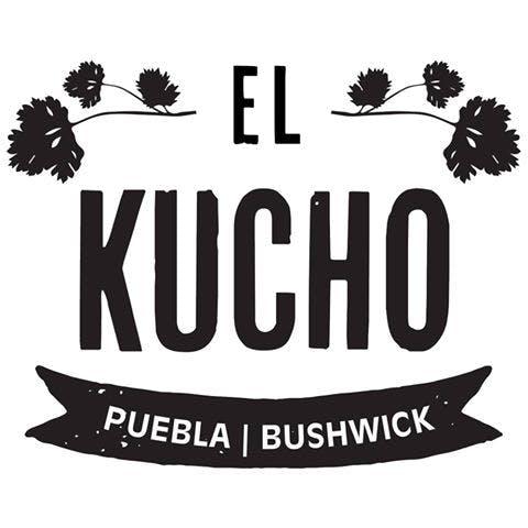 Logo for El Kucho Restaurant