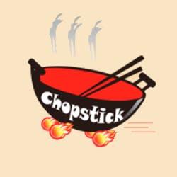 Chopsticks Asian Taste Menu and Delivery in Chippewa Falls WI, 54729