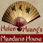 Logo for Helen Huang's Mandarin House