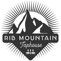 Logo for Rib Mountain Taphouse