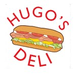 Hugo's Deli Menu and Takeout in Torrance CA, 90503