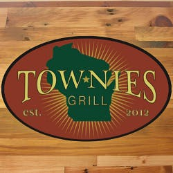 Malarkey's Pub & Townies Grill Menu and Delivery in Wausau WI, 54403