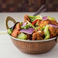 Maharani Restaurant in Madison, WI 53703
