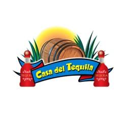 Casa Del Tequila Menu and Delivery in Fond du Lac WI, 54937