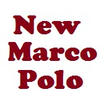 Logo for New Marco Polo