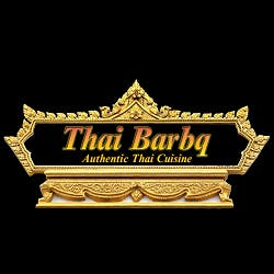 Thai Bar-B-Que  Restaurant Menu and Delivery in Milwaukee WI, 53214