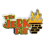 The Jerk Pit Menu and Takeout in College Park MD, 20740