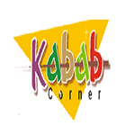 Kabab Corner Menu and Delivery in Medford MA, 02155