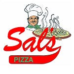 Sal's Pizza - Fond Du Lac Menu and Delivery in Fond Du Lac WI, 54935