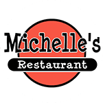 Michelle's (Formerly Derk's Family Restaurant) Menu and Delivery in Kalamazoo MI, 49001