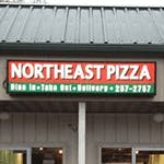 Northeast Pizza in Ithaca, NY 14850