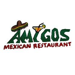 Amigos Mexican Restaurant - Topeka Blvd Menu and Delivery in Topeka KS, 66619
